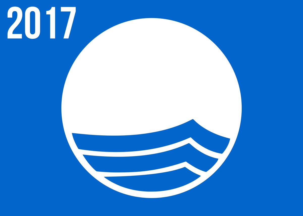 2017-Bandera-Azul